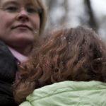 История про трудного приемного ребенка